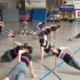 Vorbereitungswettkampf-Wangs (8)