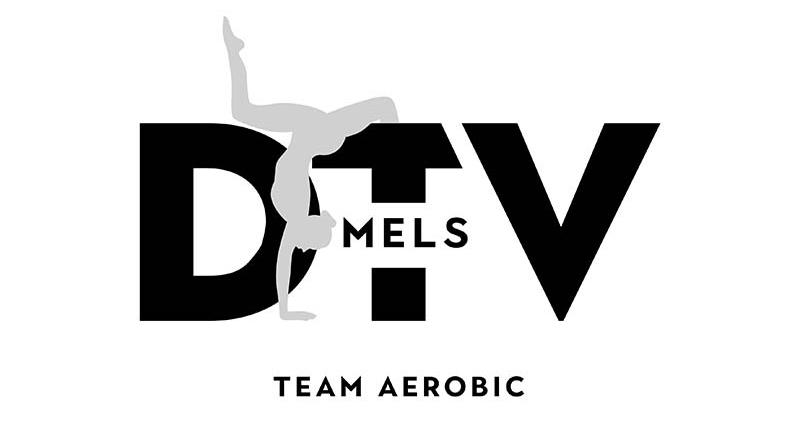 Logo-TeamAerobic
